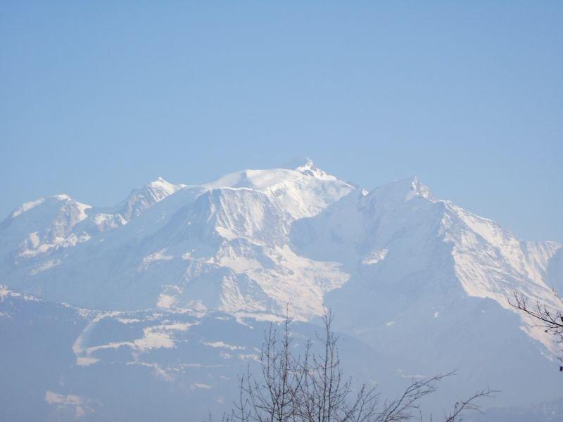 hiver2008034.jpg